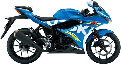 Suzuki Motorrad Treffen 2018 by Aktuelle Suzuki Motorrad Modelle