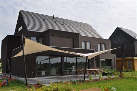 Home Design 3d 3 1 3 by Zonnescherm Doek Hoover Concepts