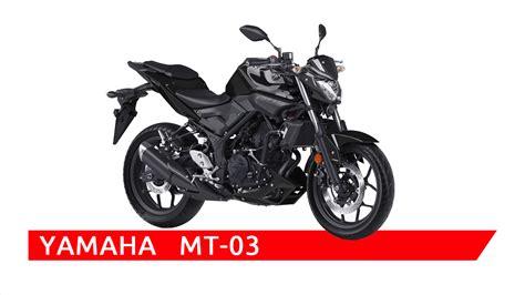 Yamaha Ersatzteile Motorrad by Ersatzteile Motorrad Yamaha Motorrad Bild Idee