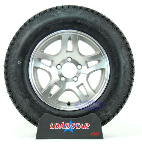 used boat trailer tires and wheels trailer tires the trailer tire superstore autos post