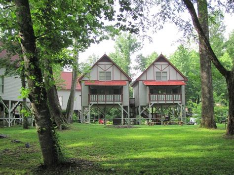 Riverbend Motel And Cabins by Riverbend Hotes Picture Of Riverbend Motel Cabins