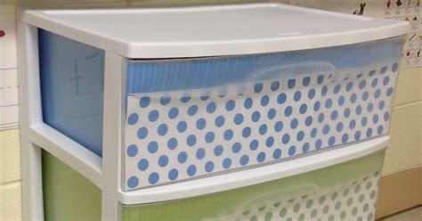 big w plastic single drawer a face lift 4 square