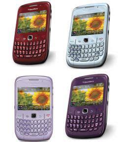 Hp Bb Gemini Warna Ungu blackberry gemini putih blackberry gemini hadir dengan