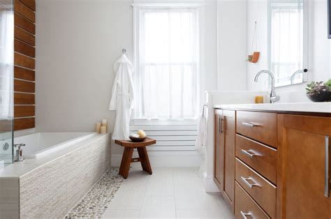 bath and kitchen remodeling manassas virginia bathroom 100 bathroom remodeling manassas va bull run kitchen and