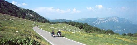 Motorrad Hotel Gardasee by Motorradstrecken Um Den Gardasee Gardasee Motorradstrecken