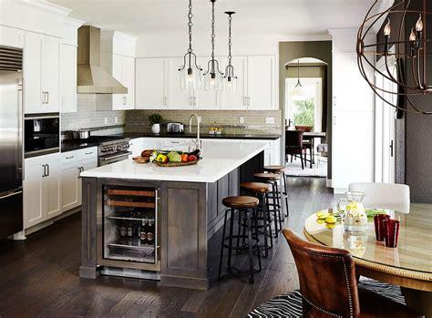 interior designer   remodel kwd blog