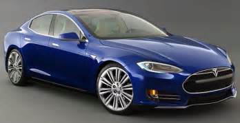 Tesla New Electric Car Model 3 Tesla Model 3 What To Expect From Elon Musk S Mass Market