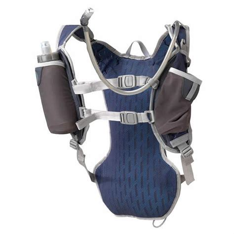 atomic x hydration company marmot kompressor speed running hydration pack