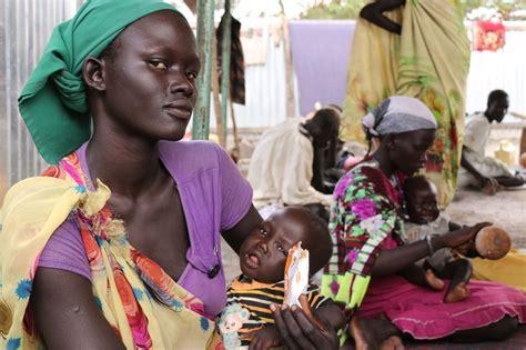 south sudan ngos new vacancies 2016 vacancies jobs in south sudan with unjobs
