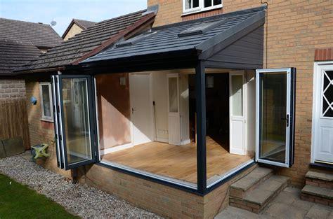 swing slide door swing slide doors yorkshire conservatories new