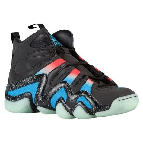 style basketball shoes adidas mens 8 basketball shoe style q16935 ebay