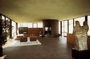 glass house design plans