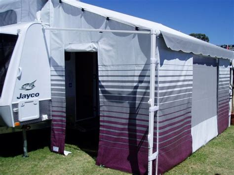 caravan awnings perth if i got an rv i would look for ones one with caravan