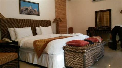 most comfortable king size bed barka bilder foton barka al batinah governorate