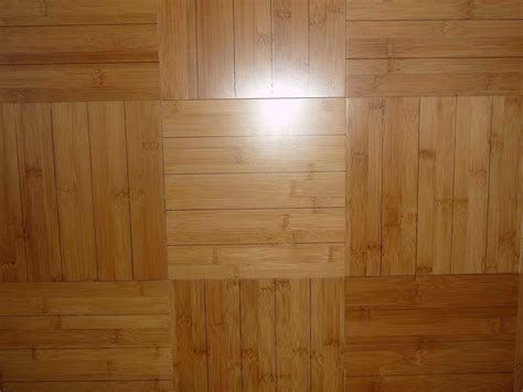 hardwood flooring home depot flooring ideas home