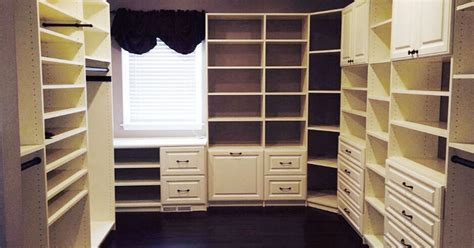 Pro Closet by Professional Closet Company In Doylestown Closets For Less