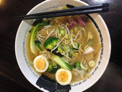 house of ramen hot pot costine di maiale picture of ramen house milan tripadvisor