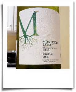 kitchen sink white wine pinot gris a great white wine for summer my