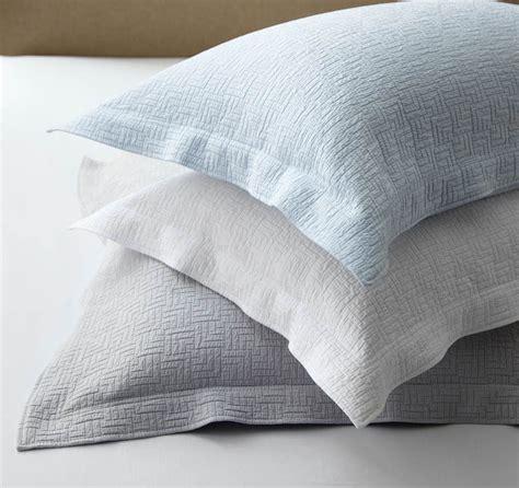 coton egyptien linge de lit lit hotel linge de lit coton 233 gyptien qualit 233 h 180 tel s