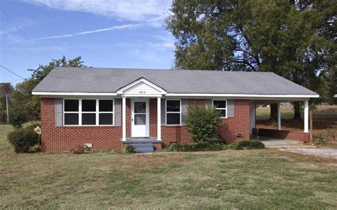 houses for sale in medina tn medina tn real estate houses for sale in gibson county