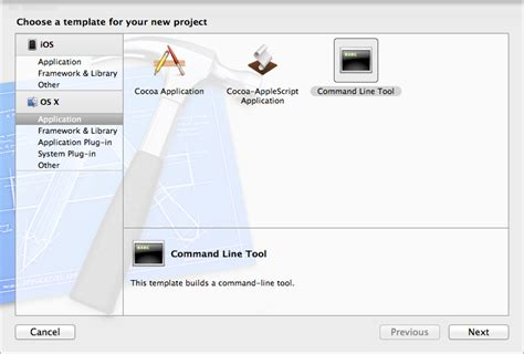 xcode opengl tutorial lazy foo productions setting up freeglut on xcode 4 4