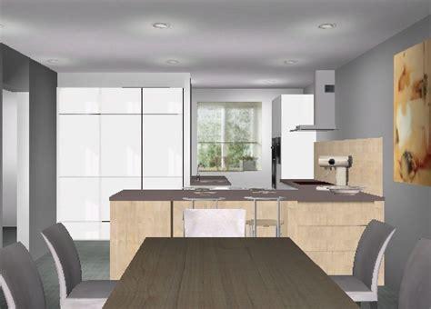holzarbeitsplatte küche k 252 che tisch offene