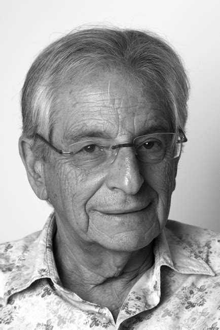 Fernando Gabeira - Grupo Companhia das Letras