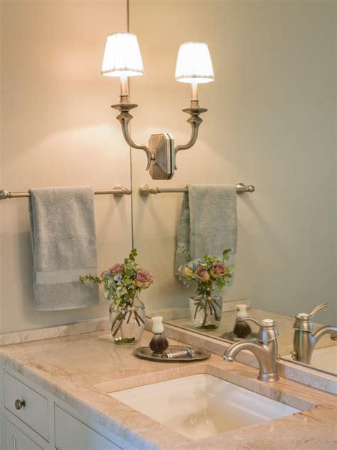 sea foam green bathroom sea foam green towels spa bath