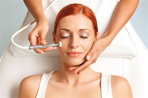 skin remedy all you need to about laser treatment for skin acne side effects