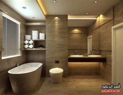 50 Top Bathroom Light Fixtures 2018 Interior Decorating Colors Interior Decorating Colors by ديكورات حمامات بسيطة وفخمة وتصاميم سيراميك 2018 قصر الديكور