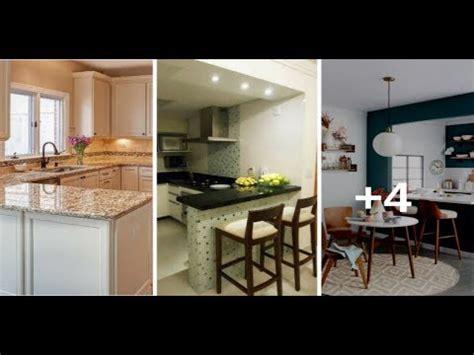 ideas maravillosas  remodelar la cocina de tu casa