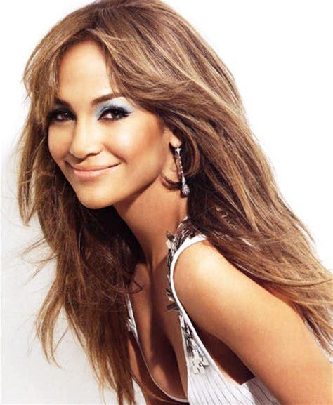 jlo biography in spanish blogs list 2012 jennifer lopez hairstyles
