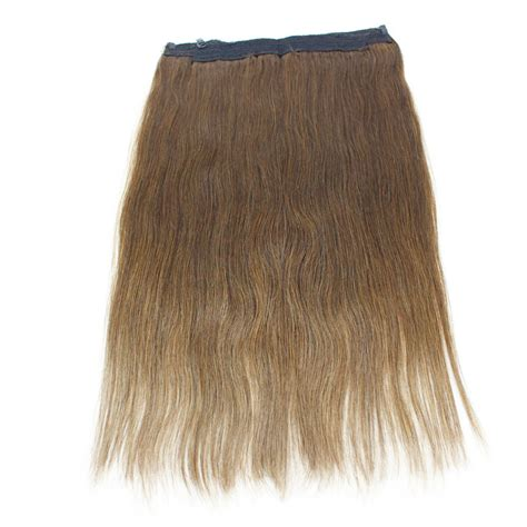 cost of halo hair extensions cheap black human alibaba wholesale