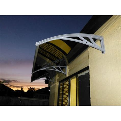 awning polycarbonate price awning polycarbonate price 28 images 1mx2m patio