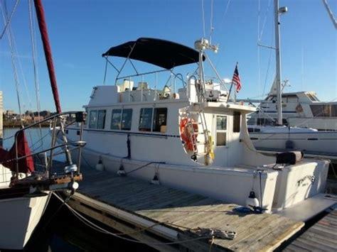 novi boats novi boats for sale boats