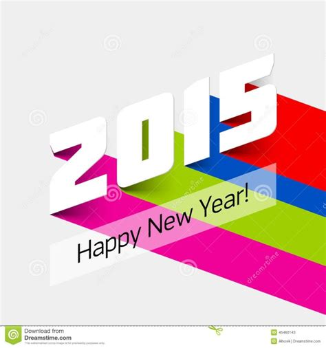 mmda color coding new year greeting wallpaper 2015 wallpapersafari