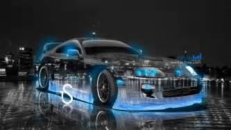 3d Home Design For Win7 image gallery neon cars hd