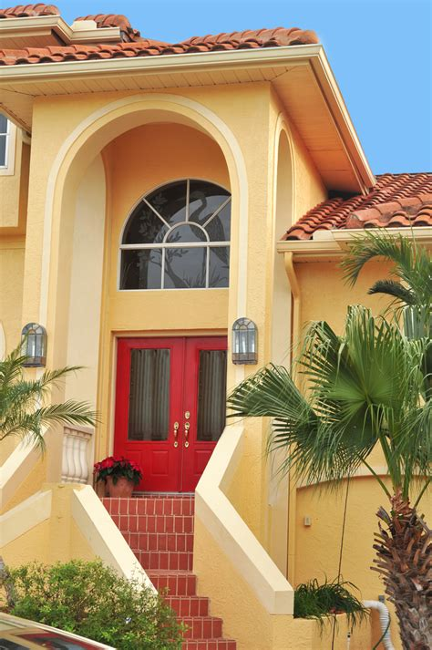home paints exterior house painters guide for scottsdale arizona