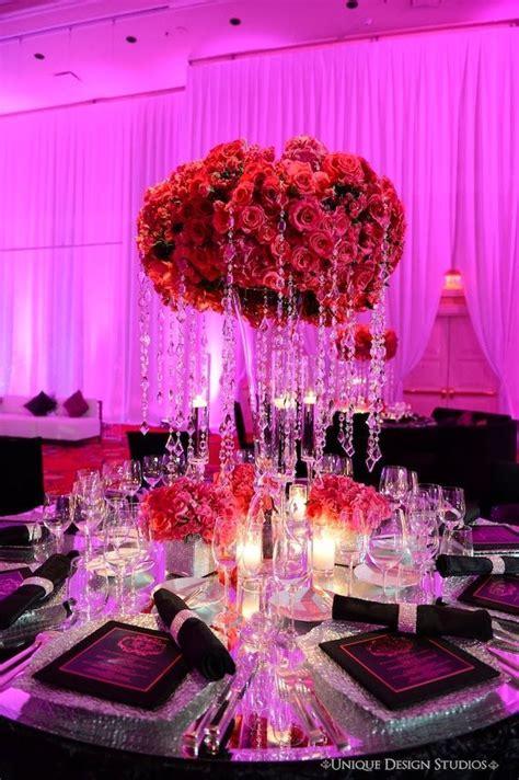Dream Design Weddings by Tiffany Cook : Wedding Style