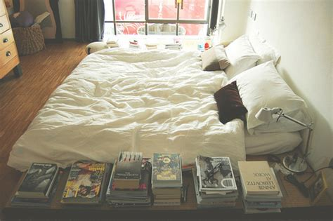 tumblr indie bedroom indie bedroom tumblr bedroom ideas pictures