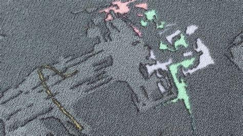 teppich geruch entfernen erbrochenes vom teppich entfernen frag mutti