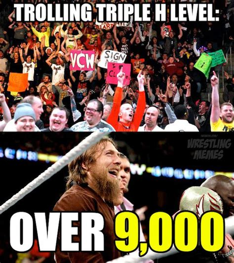 Triple H Memes - 17 best images about wwe memes on pinterest dean o