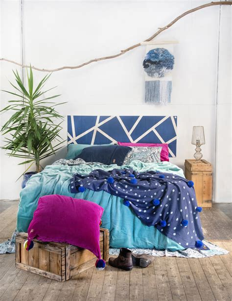 artistic headboards exciting new artistic headboards from nod