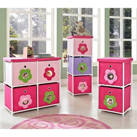 bedroom storage bins 17 best ideas about pink storage bins on pinterest