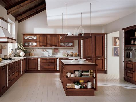 islanda cucina agnese kitchen with island by cucine lube