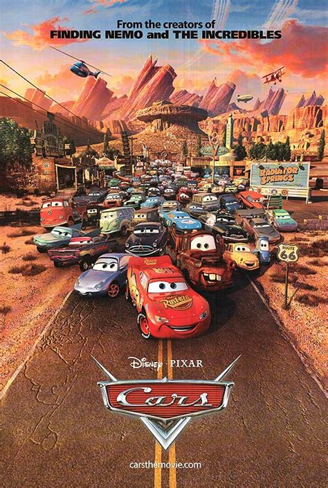 how can i learn more about cars 2006 chevrolet uplander parental controls cars posters at poster warehouse movieposter com