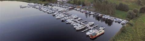 boats for sale enniskillen mtl marine ltd trusted boat sales in enniskillen