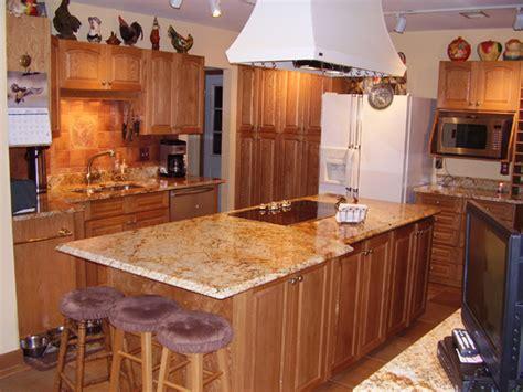 refacing oak kitchen cabinets kitchen cabinet refacing kitchen cabinet refacing using