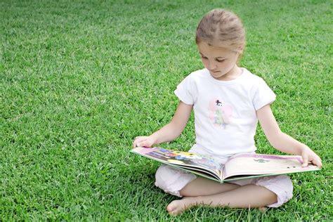 Heb Gift Card Balance - get free kids stuff with summer reading rewards