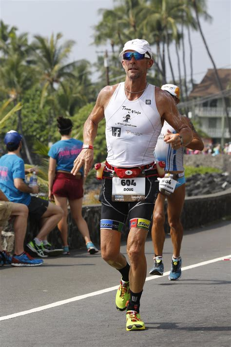kona emergency room emergency room to ironman kona qualifier the doug guthrie story the kona edge